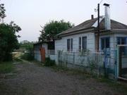 участок на берегу Дона,  газ,  вода,  свет,  асфальт,  станица Раздорская,