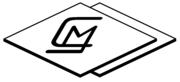 Навесные вентилируемые фасады ООО