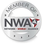 Предлагаем работу независимого дистрибьютора в компании NWA