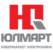 Открылся новый интернет магазин электроники