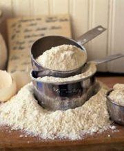 Продается крахмал картофельный от производителя - ГОСТ,  высший сорт