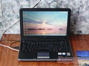 Продам ноутбук BenQ JoyBook S52E,  Москва