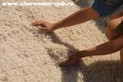 морская соль кристалл здоровья