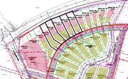 Приобретайте земельные участки под застройку в Латвии