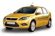 Водители на работу в такси