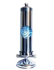 Уникальный фильтр для воды