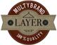 Магазин мульти брендовой одежды Layer