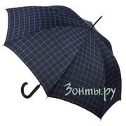 Английские зонты - новые модели
