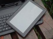 Новый планшет,  андроид 4.2.2 SIM/3G/wifi/GPS