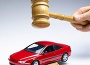Проверка автомобиля на кредит (залог в банке),  розыск,  арест