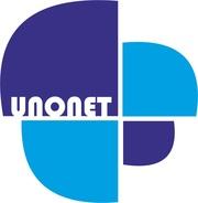Компания Юнонет - лидер российского рынка облачных коммуникаций!