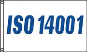 Сертификаты ИСО – 9001,  22000,  14001,  18001.