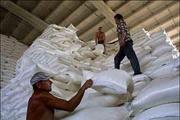 Продам сахар 1000тонн желательно одной партией