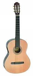 Гитара Hohner HC-06 - идеальный вариант новичку