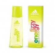 Женская парфюмерия Adidas