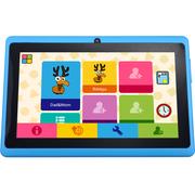 PLAYBABES интернет магазин детских планшетов