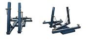 Аренда и продажа стапель  МРС-360 для кузовного ремонта