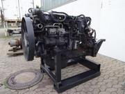 двигатели для грузовых автомобилей.