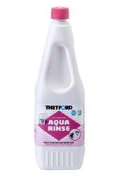 Жидкость для биотуалета Thetford Aqua Rinse 1, 5 Л