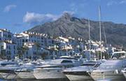 Моторные Яхты   ( Бизнес-Туризм ) в ИСПАНИИ - Предложения
