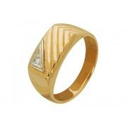 Интернет-магазин золотых,  серебрянных ювелирных украшений Perfect Jewe