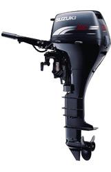 Ремонт подвесных лодочных моторов Yamaha. Tоhatsu. Suzuki. Mercury