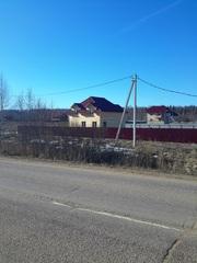 Дача в деревне на севере Подмосковья. Дом 160 кв.м.,  и земля 15 соток.