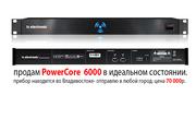 продам PowerCore  6000 в идеальном состоянии.