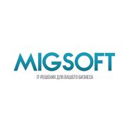 Мигсофт. Разработка и создание сайтов