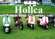 Компании Hollca требуется менеджер по закупкам,  продажам автомобилей с
