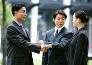 Компания SINOGROUP  предоставляет полный комплекс услуг в Китае