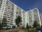 Продажа 2-комнатной квартиры Балашиха м.Щелковская