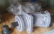 Гидромотор 310.112.00.06 (210.25.13.21В)