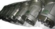 Гидромотор 310.3.112.00.06 ,  310.4.112.00.06