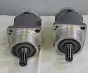 Гидромотор 310.3.56.00.06 ,  310.4.56.00.06