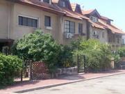 Недвижимость в Израиле. Продажа и аренда.