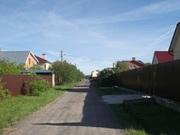 15 соток.Земли поселений,  для ЛПХ. Север подмосковья 80 км. от Москвы.