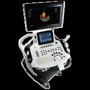 Узи сканер S40 PRO