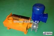 Сепаратор магнитный Х43-44 (аналог СМЛ-100) от ПРОИЗВОДИТЕЛЯ