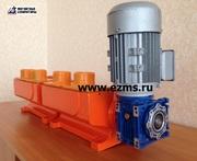 Сепаратор магнитный СМЛ-150 от ПРОИЗВОДИТЕЛЯ