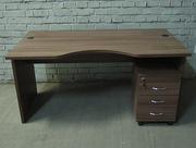 Офисная мебель бу по низкой цене.
