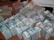Купим пластины  и напайные ТК,  ВК8,  Т15К6,  Т5К10,  Н30 и др. Самовывоз