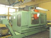Предлагаю Heckler & Koch BA 30 CNC