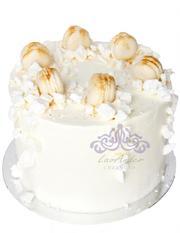 """Торт """"Les Macarons"""" под заказ"""