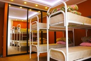 Недорогое жилье в общежитии