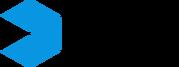 Телекоммуникации IP телефоны,  гарнитуры,  аксессуары Гизон Групп