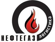 Продается дизельное топливо (ГОСТ) оптом