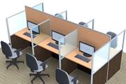 Продам мебель для дома и офиса