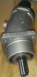 Гидромотор ГММ.3.28/01.00 Аналоги 310.2.28.01.03
