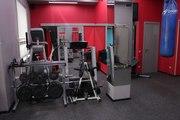 Фитнес студия приглашает на индивидуальные занятия